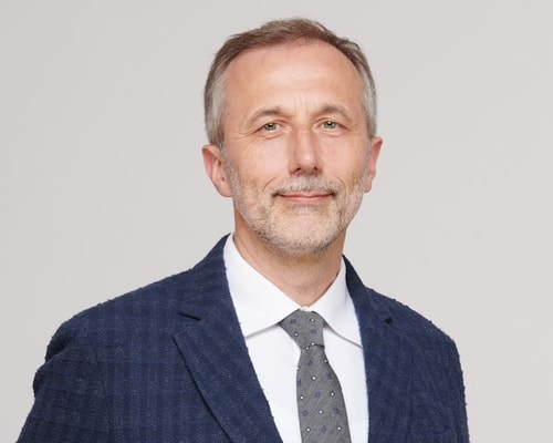 Raffaele Bubola