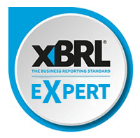 XBRL Expert