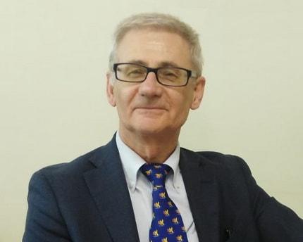 Gabriele Zorzi